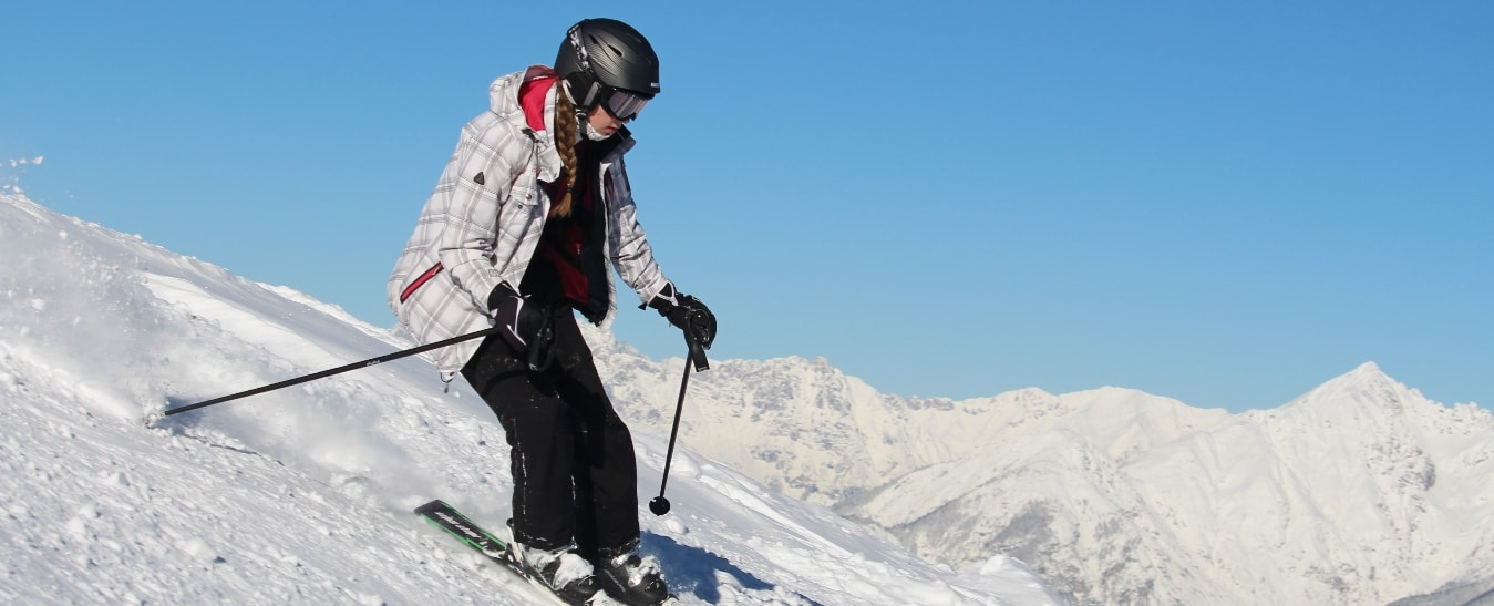 ski_tirstrup