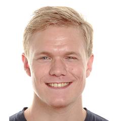 Christian Bjerring