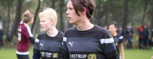 ØM i Indendørsfodbold og udendørsfodbold: Et stort arrangement hvor der kæmpes mod flere efterskoler med opbakning fra skolens øvrige elever og lærere.