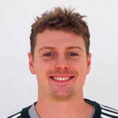 Niels Guldborg
