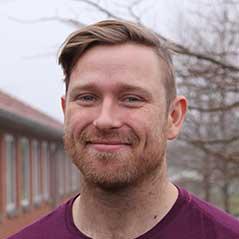Kasper Lammert