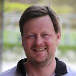 Jesper Østergaard Pedersen