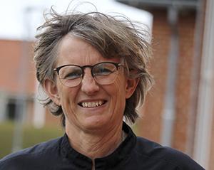 Jonna Ingildsen