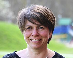 Karen Marie Møller Kristensen