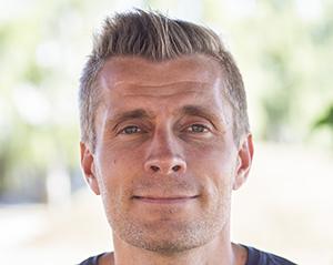 Kasper Grandt