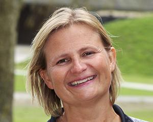 Nanna Bjelke Langkow