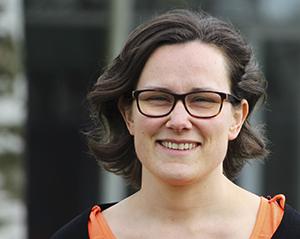Sofie Janerka