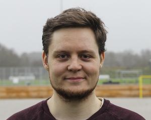 Sune Andreassen